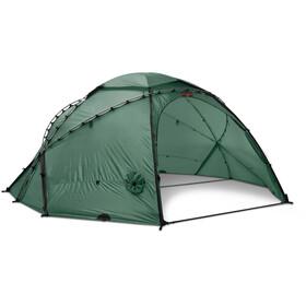 Hilleberg Atlas Basic Tent grün